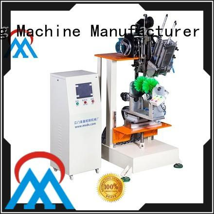 4 axis cnc controller aixs drilling 4 axis cnc milling machine Meixin Brand