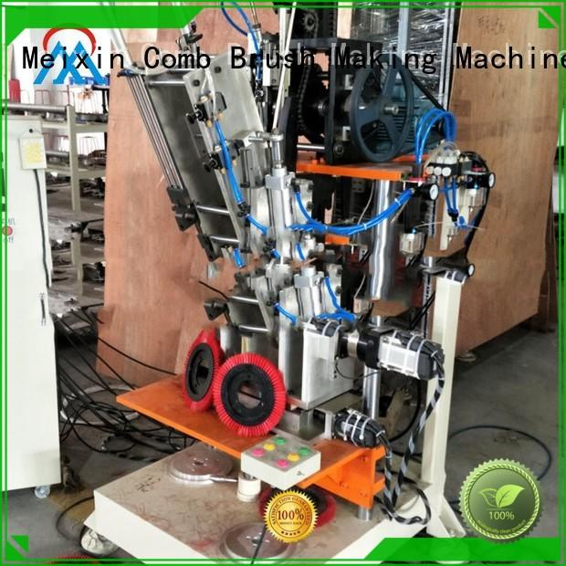 Meixin cheap cnc machine manufacturer for industrial