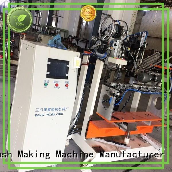 Meixin cheap cnc machine Low noise for floor clean