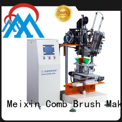 Meixin top quality cnc machine for home use series for commercial