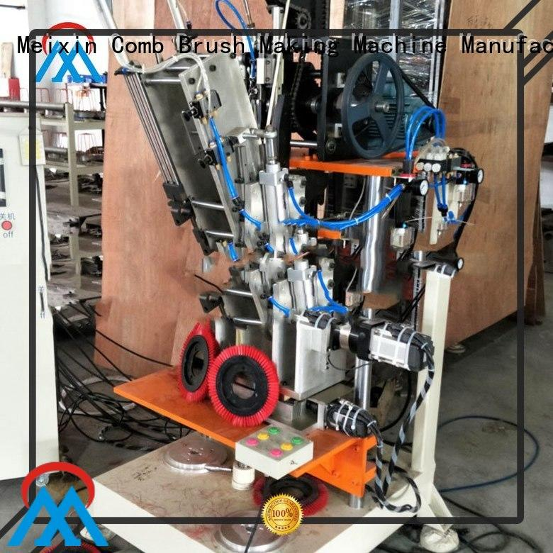 Meixin cost effective home cnc machine customized for industrial