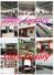 machine ceiling machine Meixin Brand 3 Axis Brush Making Machine