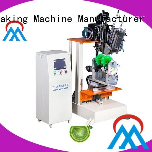 Meixin quality 4 axis cnc machine for sale at discount for industrial