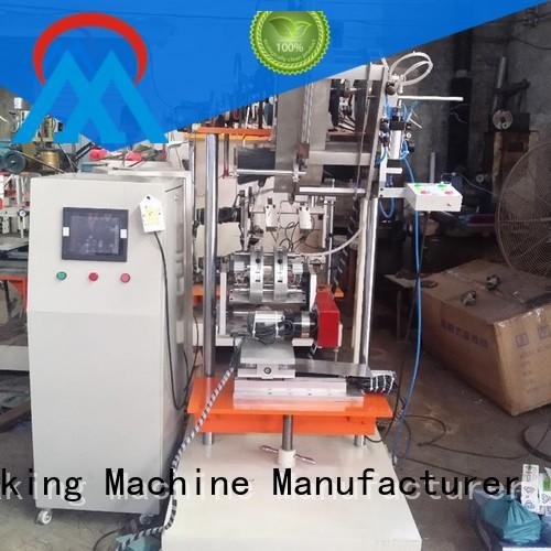 Meixin 3 axis cnc mill personalized for commercial