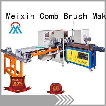 broom making machine broom making machine Meixin Brand company