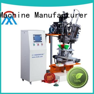 Meixin cheap cnc machine series for industry