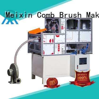 machine strimmer wire bulk production Toilet Brush Meixin