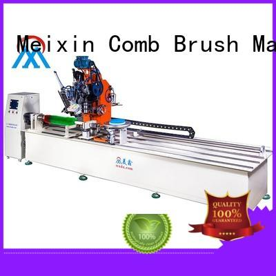 high-quality toothbrush machine for wholesale for industry