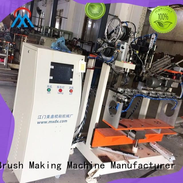 Meixin cnc machine for home use Low noise for factory