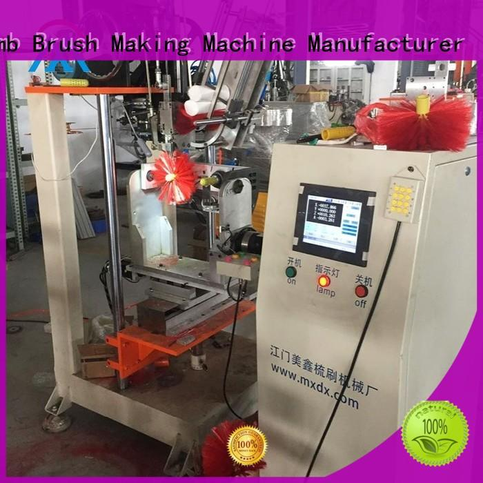 industrial machine 4 axis cnc controller mx305 Meixin company