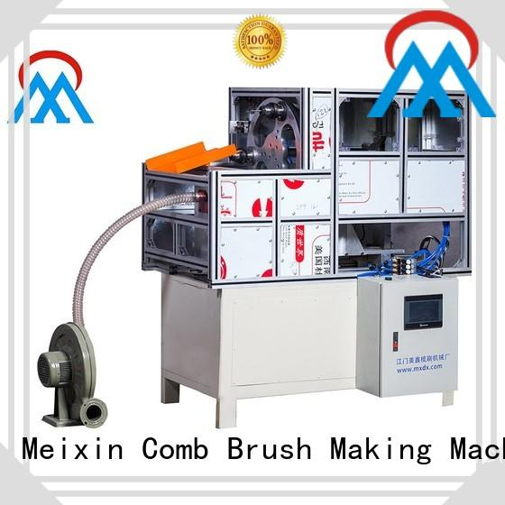 quality trimming machine price supplier for commercial