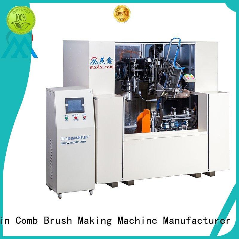 Wholesale speed five axis machining toilet Meixin Brand