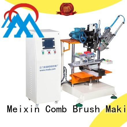Meixin cheap cnc machine customized for commercial