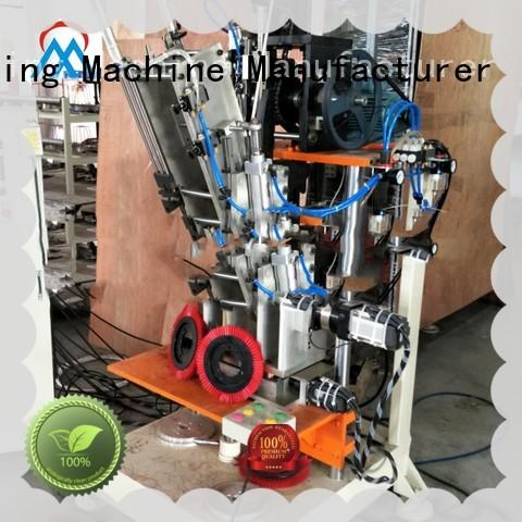 Meixin cost effective 2 axis cnc Low noise for factory