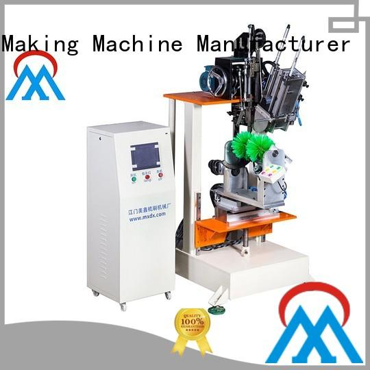 portable 4 axis cnc machine factory for industry