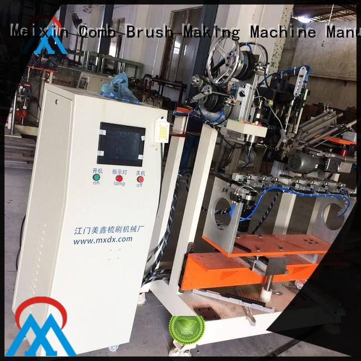 top quality cnc machine for home use manufacturer for industrial