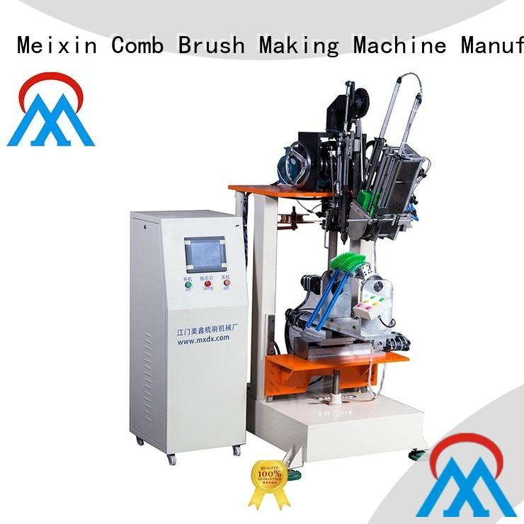 Meixin 3 axis cnc mill wholesale for industrial