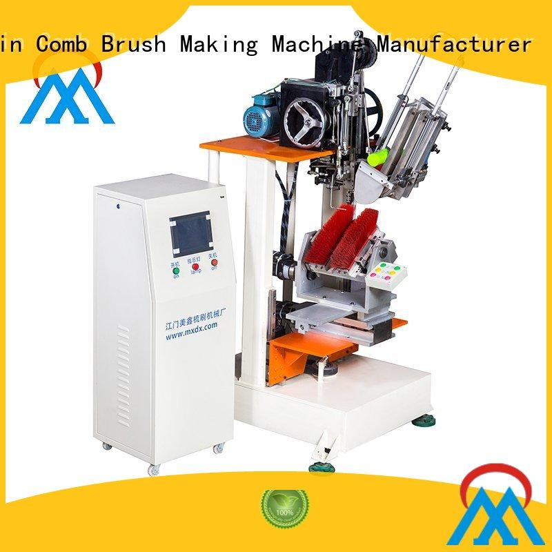 4 axis cnc controller tufting Bulk Buy ceiling Meixin