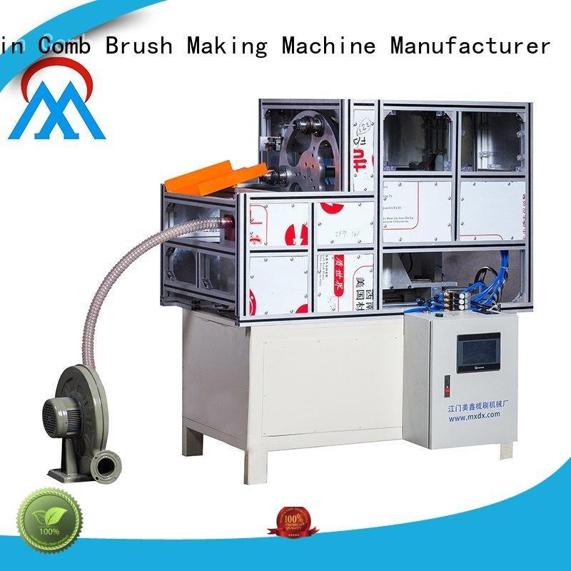 trimming grass trimmer machine bulk production Toilet Brush Meixin
