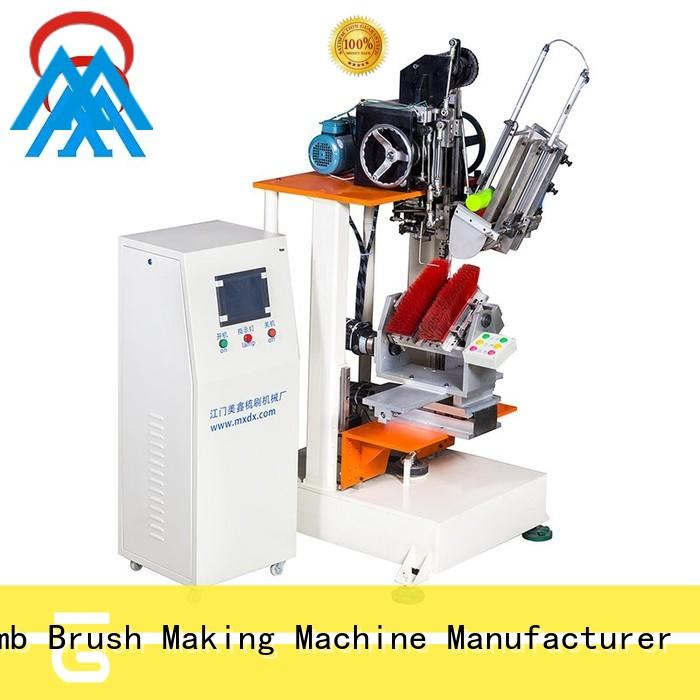 professional 4 axis cnc machine with good price for industrial