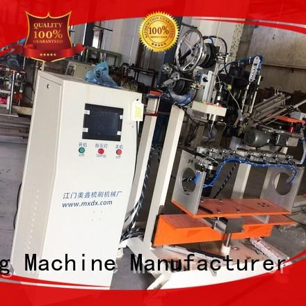 Meixin cost effective cnc machine for home use from China for commercial