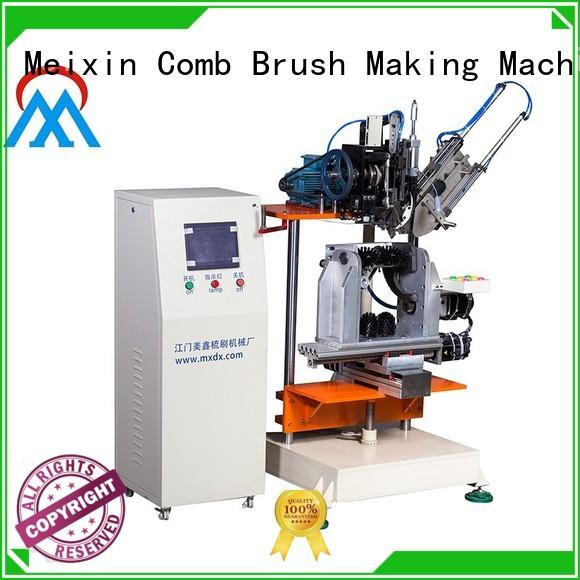 Meixin Brand aixs mx305 4 axis cnc controller