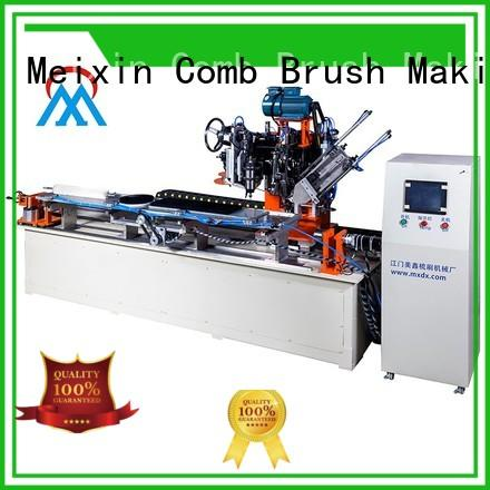 high-quality toothbrush making machine at discount for industrial