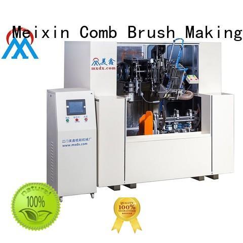 on-sale 5 axis cnc machine for sale customization polish brush making