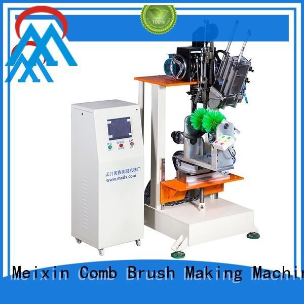 portable 4 axis cnc machine supplier ceiling bush making