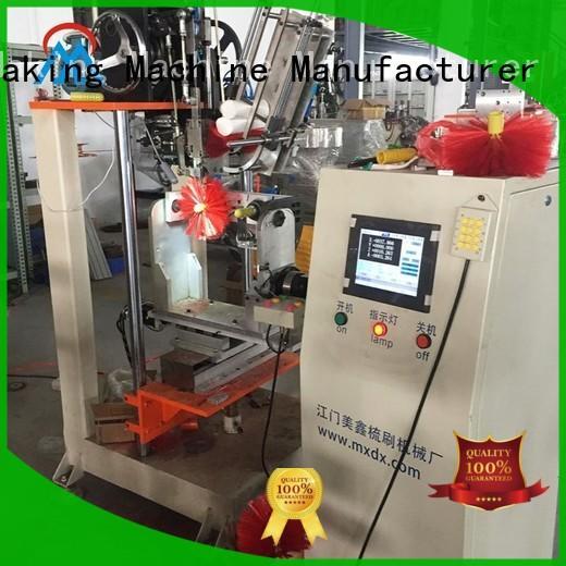 portable 4 axis cnc machine for sale automatic toilet bush making