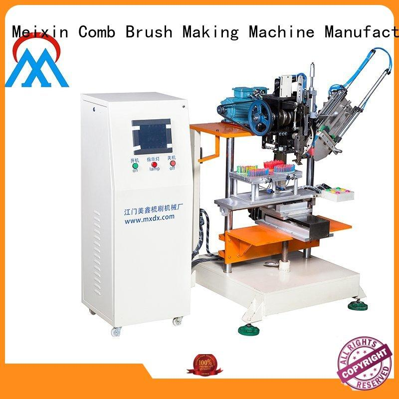 high volume cheap cnc machine Low noise for factory