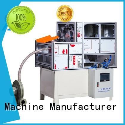 trimmer brush cutter cutter price trimming machine price making Meixin Brand