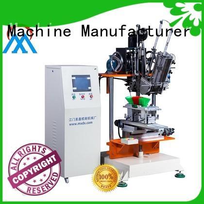 mx303 cheap cnc machine Low noise for floor clean