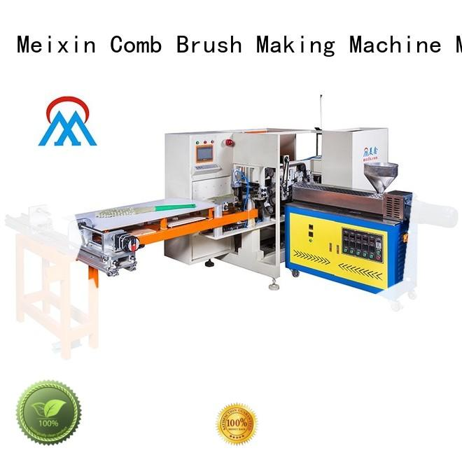 Meixin broom making factory price for house clean