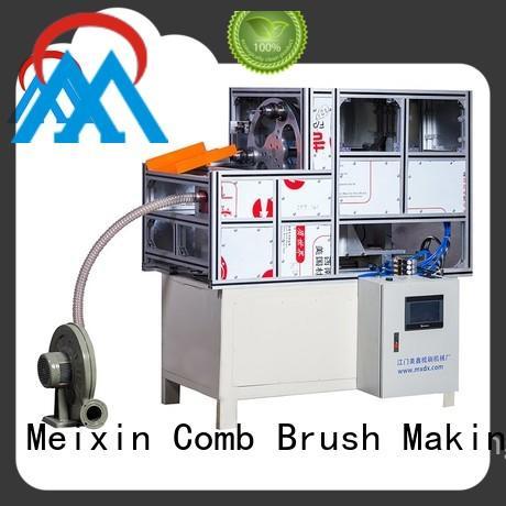 Meixin grass trimmer machine odm Toilet Brush