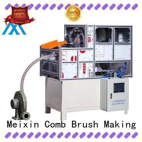 Meixin brush cutter strimmer bulk production for factory