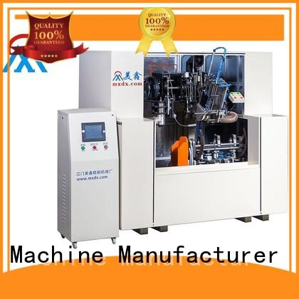 five axis machining macking mx307 Warranty Meixin