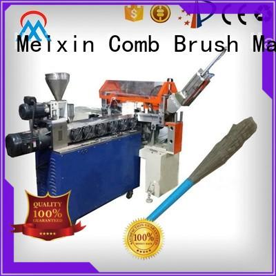 New condition broom making supplies wholesale for room