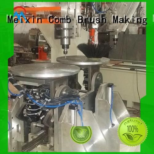 on-sale 5 axis cnc machine for sale oem tufting broom