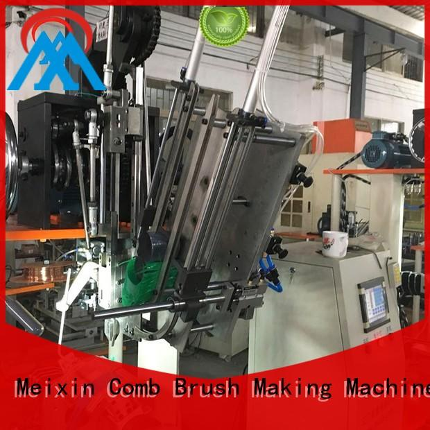 hot selling 3 axis cnc kit personalized for industry