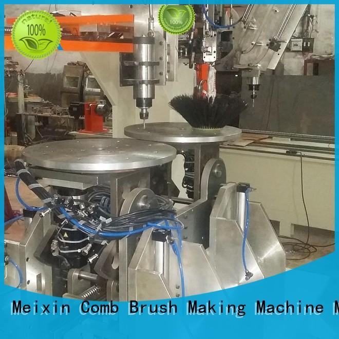 Meixin at discount 5 axis cnc milling machine customization for industrial