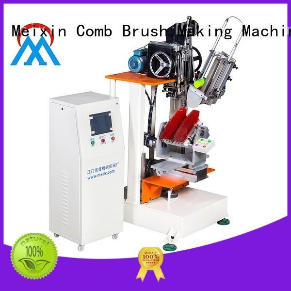 durable 4 axis cnc machine automatic ceiling bush making