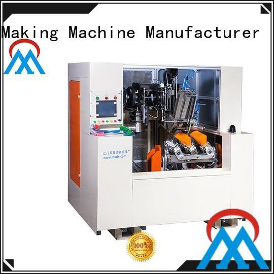 on-sale 5 axis cnc machine for sale customization tufting broom