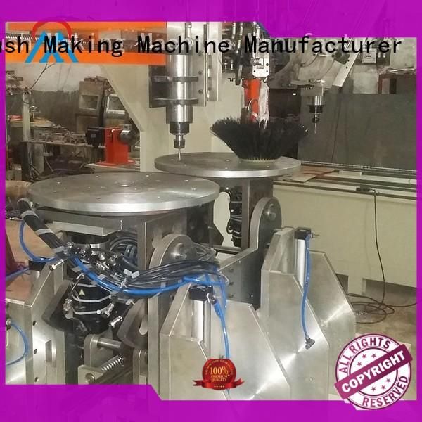Meixin on-sale 5 axis cnc machine for sale customization tufting broom