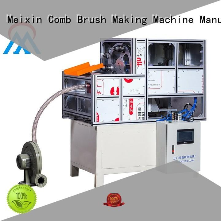latest grass trimmer machine wholesale for factory