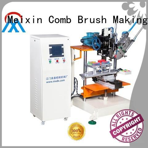 drilling cheap cnc machine axis for factory Meixin