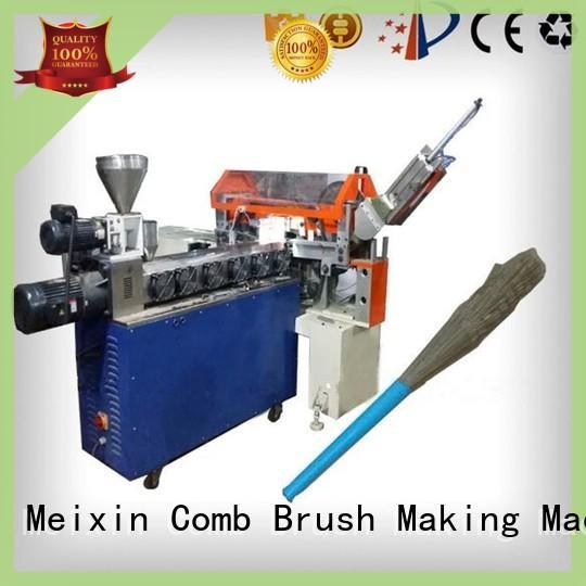 mx314 broom brush full for room Meixin