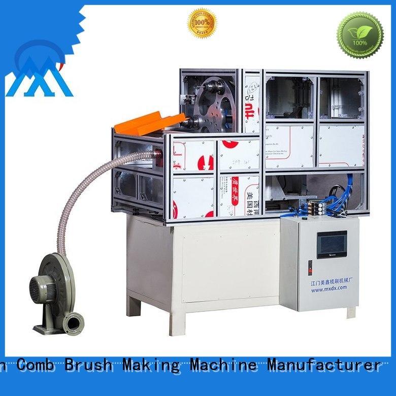 cutter trimming machine price machine Meixin company