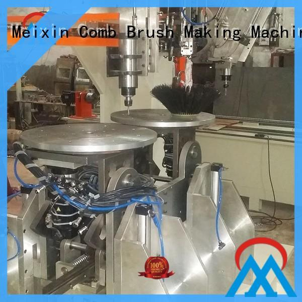 at discount 5 axis cnc machine for sale oem for commercial