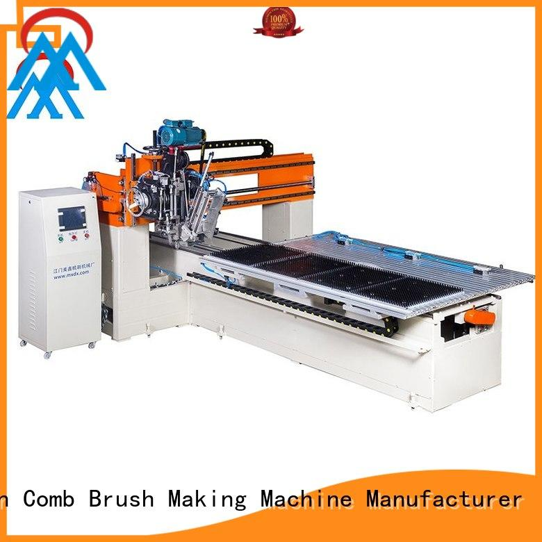 cost effective 2 axis cnc customized for factory